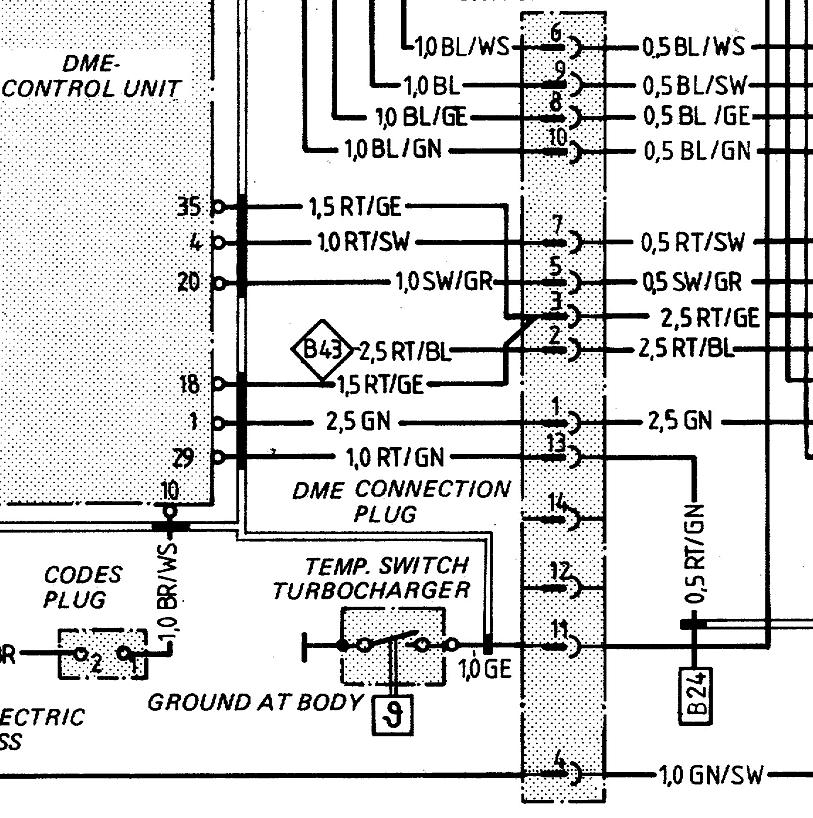 race car ignition wiring diagram