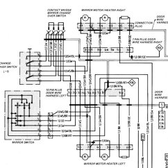 Porsche 924 Wiring Diagram Ford Focus 944 Power Window Auto Electrical Does Anyone Have A Picture Of The For