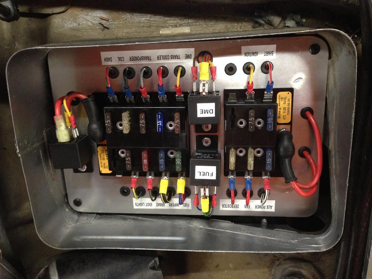 Wiring A 3 Way Switch Canada