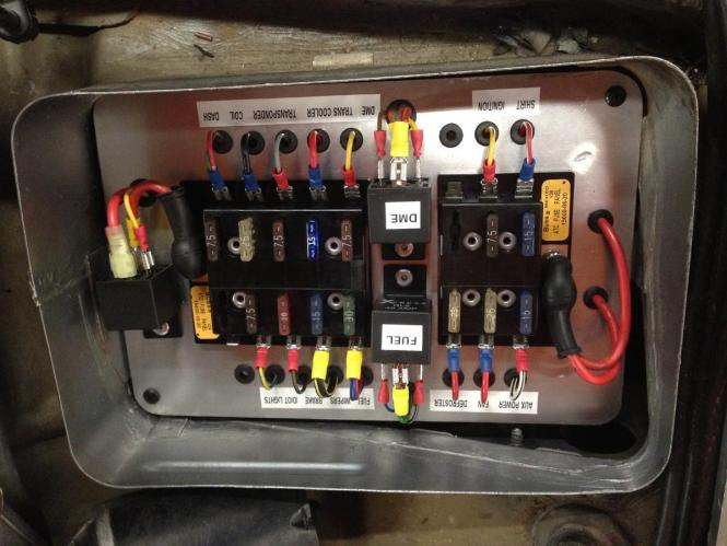 quickcar wiring instructions quickcar image wiring chevy dirt race car wiring diagram chevy auto wiring diagram on quickcar wiring instructions