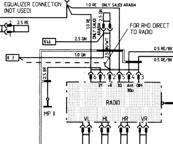 Air Conditioner – Porsche 944 Electrics