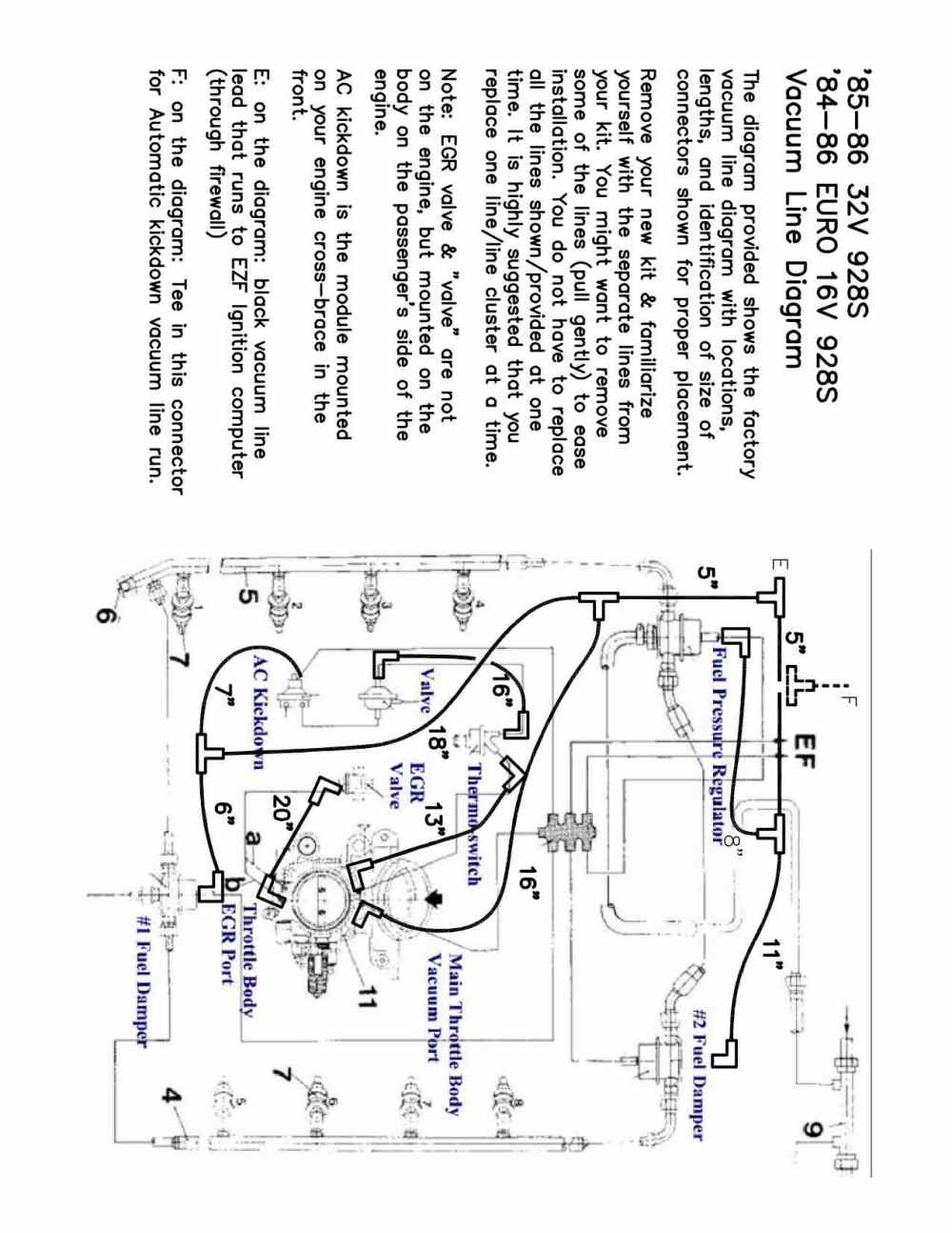 medium resolution of 1988 porsche 944 fuse box porsche auto fuse box diagram porsche 944 emblem