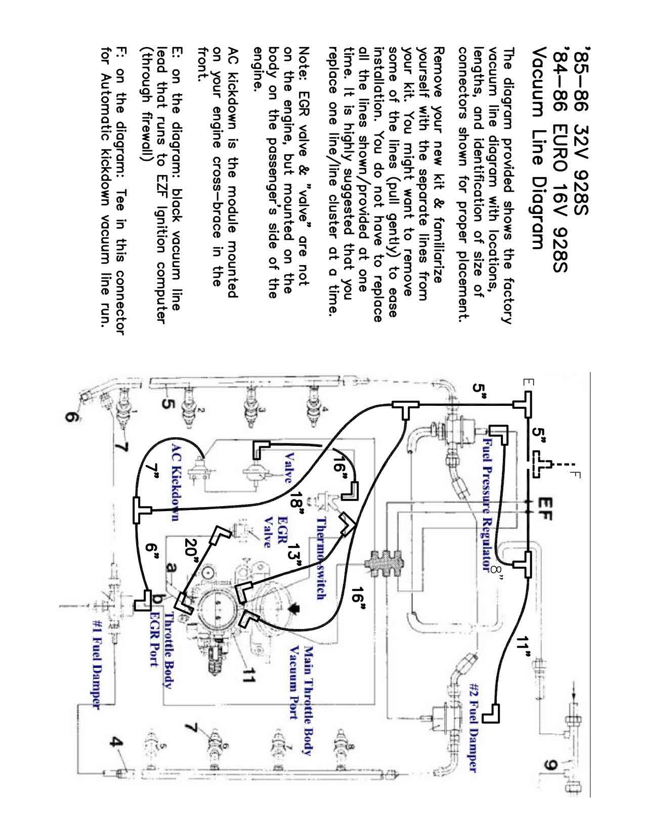 hight resolution of 1988 porsche 944 fuse box porsche auto fuse box diagram porsche 944 emblem