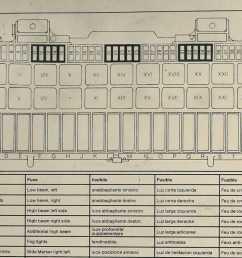 porsche 928 fuse box wiring diagram porsche 928 s4 fuse box [ 1024 x 768 Pixel ]