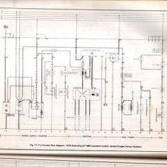 1981 Toyota Pickup Wiring Diagram Weg Fire Pump Motor Vw Rabbit