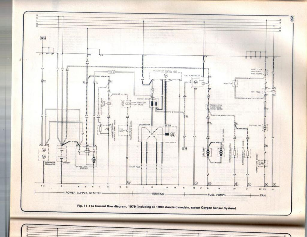 volkswagen caddy wiring diagram plant and animal cell labeled 1981 vw rabbit pickup