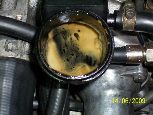 small resolution of head gasket