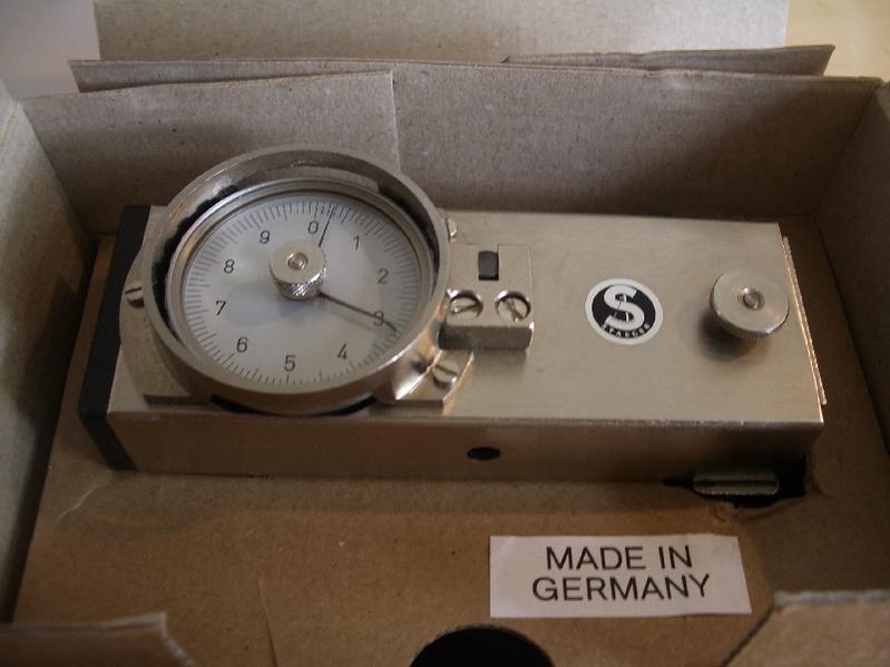 Subarulegacytimingmarksdiagram Where Is Timing Belt Located On