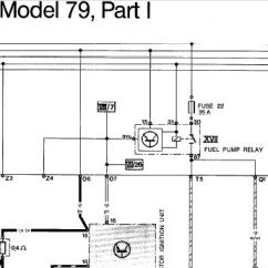 Ford Fuel Pump Relay Wiring Diagram Subwoofer Buzzing Like Seat Belt Alarm Update2 Solved Then Fried Again Rennlist Porsche Discussion Forums