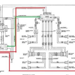 Rover 25 Radio Wiring Diagram Guitar Rig Parasitic Battery Drain, Is .4 Amp Too Much? - Page 2 Rennlist Porsche Discussion Forums
