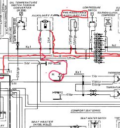 85 porsche 911 wiring diagram get free image about [ 1281 x 858 Pixel ]