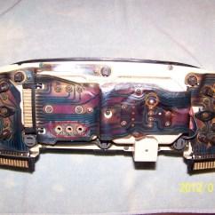 2002 Ford Escape Alternator Wiring Diagram Cutler Hammer Reversing Starter Not Charging After Start Until 3000 Rpm Fixed Rennlist Porsche Discussion Forums