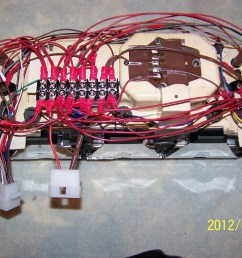 yamaha fz1 wiring diagram alfa romeo gt diagrams 6 [ 1416 x 1064 Pixel ]
