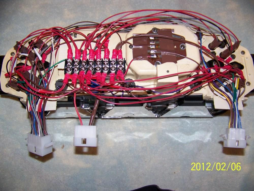 medium resolution of yamaha fz1 wiring diagram alfa romeo gt diagrams 6