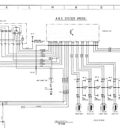 porsche 964 fuse diagram wiring diagram centrecayenne fuse box diagram wiring diagram week porsche 964 [ 1557 x 1011 Pixel ]