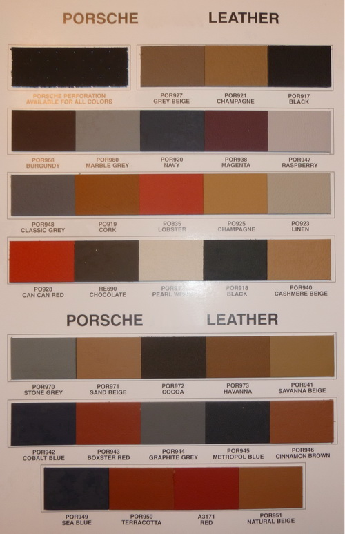 1972 porsche 914 wiring diagram 2006 ford escape door interior color code info again rennlist discussion forums name leather jpg views 28874 size 104 7 kb
