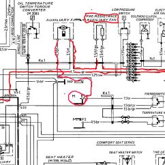 Porsche 944 Radio Wiring Diagram Chinese 6 Pin Cdi 1981 928 Fuse Box Free Engine Image For