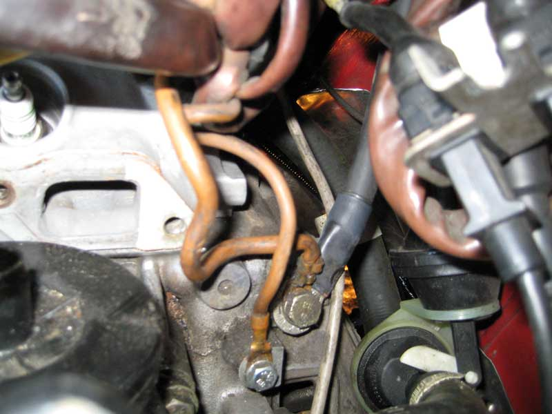 porsche 944 s2 wiring diagram 10 hp briggs and stratton carburetor harness | get free image about