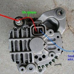 2001 Nissan Frontier Alternator Wiring Diagram 1997 Jeep Wrangler Pdf Maxima Schematic Murano Freebootstrapthemes