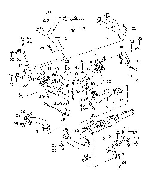 Porsche 911 Early Wiring Harness Auto Electrical Wiring Diagram