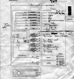 alpine x power wiring diagram [ 790 x 1024 Pixel ]