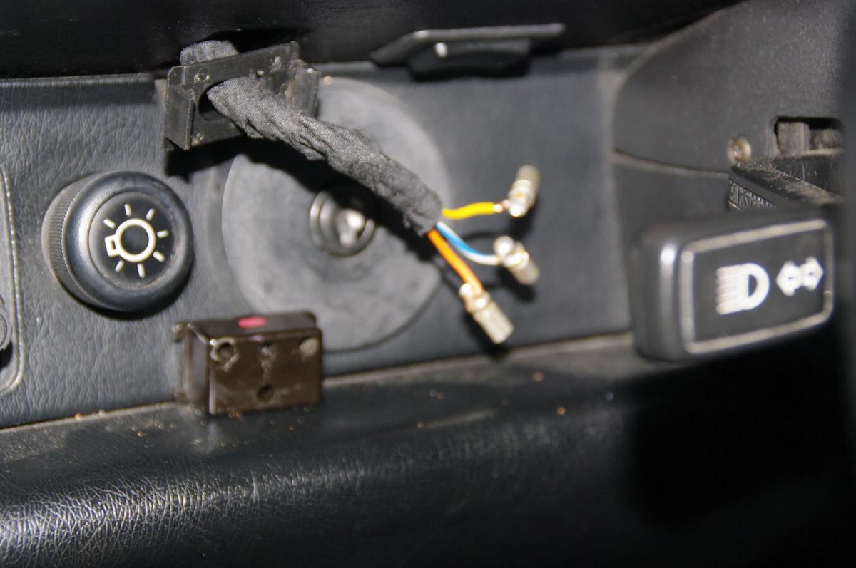 porsche 911 964 wiring diagram track and field fuse box distributor