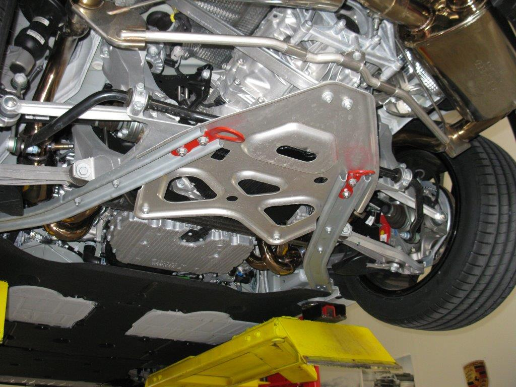hight resolution of porsche 991 wiring diagram enthusiast diagrams harness bar cayman get free image about 944
