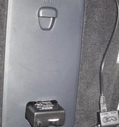 valentine one savvy install blendmount img 0778 valentine one savvy install blendmount rennlist porsche porsche porsche 981 obd fuse box  [ 1200 x 1600 Pixel ]