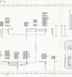 porsche 993 varioram engine diagram wiring diagram fascinating porsche 993 engine wiring diagram [ 1600 x 853 Pixel ]