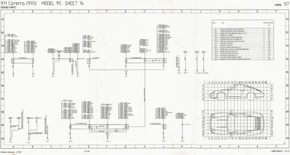 medium resolution of porsche 993 varioram engine diagram wiring diagram fascinating porsche 993 engine wiring diagram
