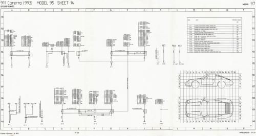 small resolution of porsche 993 varioram engine diagram wiring diagram fascinating porsche 993 engine wiring diagram