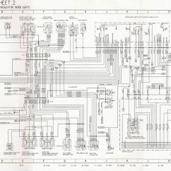 Porsche 944 Starter Wiring Diagram Labeled Of A Ship Alarm Library