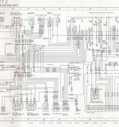 porsche 993 wiring diagram wiring diagram database mitsubishi eclipse engine diagram porsche 993 engine wiring diagram [ 1600 x 847 Pixel ]