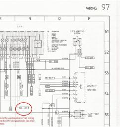porsche 911 3 2 wiring diagram wiring diagram third level 1989 porshce 930 engine wiring diagram [ 1024 x 944 Pixel ]