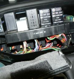 porsche 964 rear fuse box wiring database library porsche 904 96 993 fuse box what is [ 1280 x 960 Pixel ]
