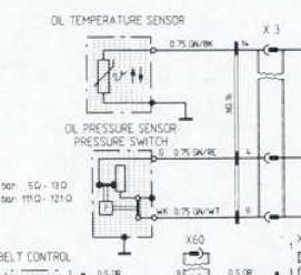 oil pressure switch wiring diagram kenwood stereo deck sensor wired bad from factory rennlist porsche attached images