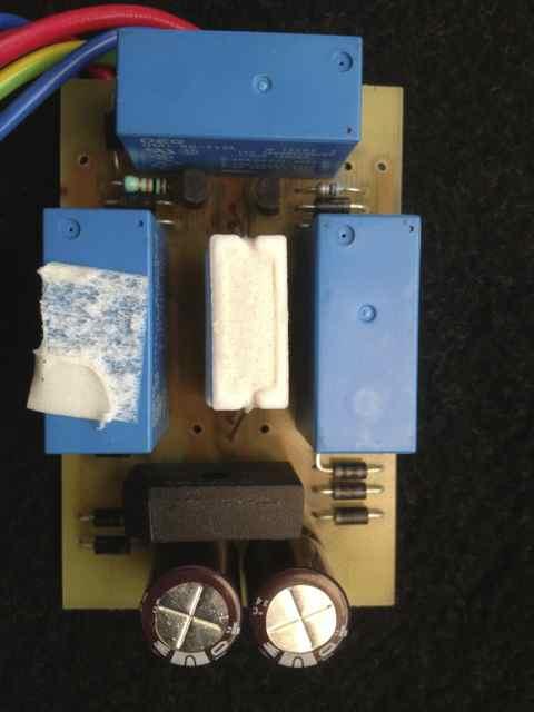 Malika39s Circuit Public Circuit Online Circuit Simulator