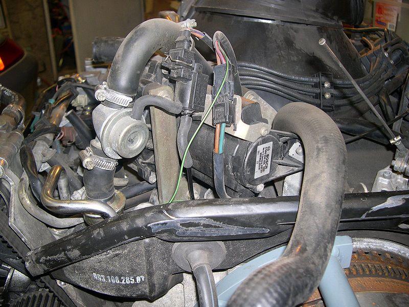 Diagram On Further Porsche 993 Wiring Diagram Wiring Diagram Porsche
