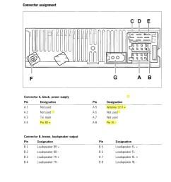 porsche cdr 30 wiring diagram wiring diagram third levelporsche cdr 23 wiring diagram schematic diagrams dragster [ 1239 x 1649 Pixel ]