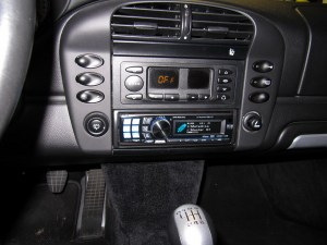 2004 GT3 wiring diagrams and stereo install  Rennlist