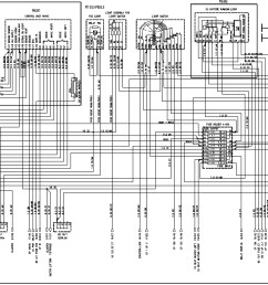 996 wiring diagrams 1999 headlight wiring library oil gauge wiring diagram 996 wiring diagrams 1999 headlight [ 1515 x 1296 Pixel ]