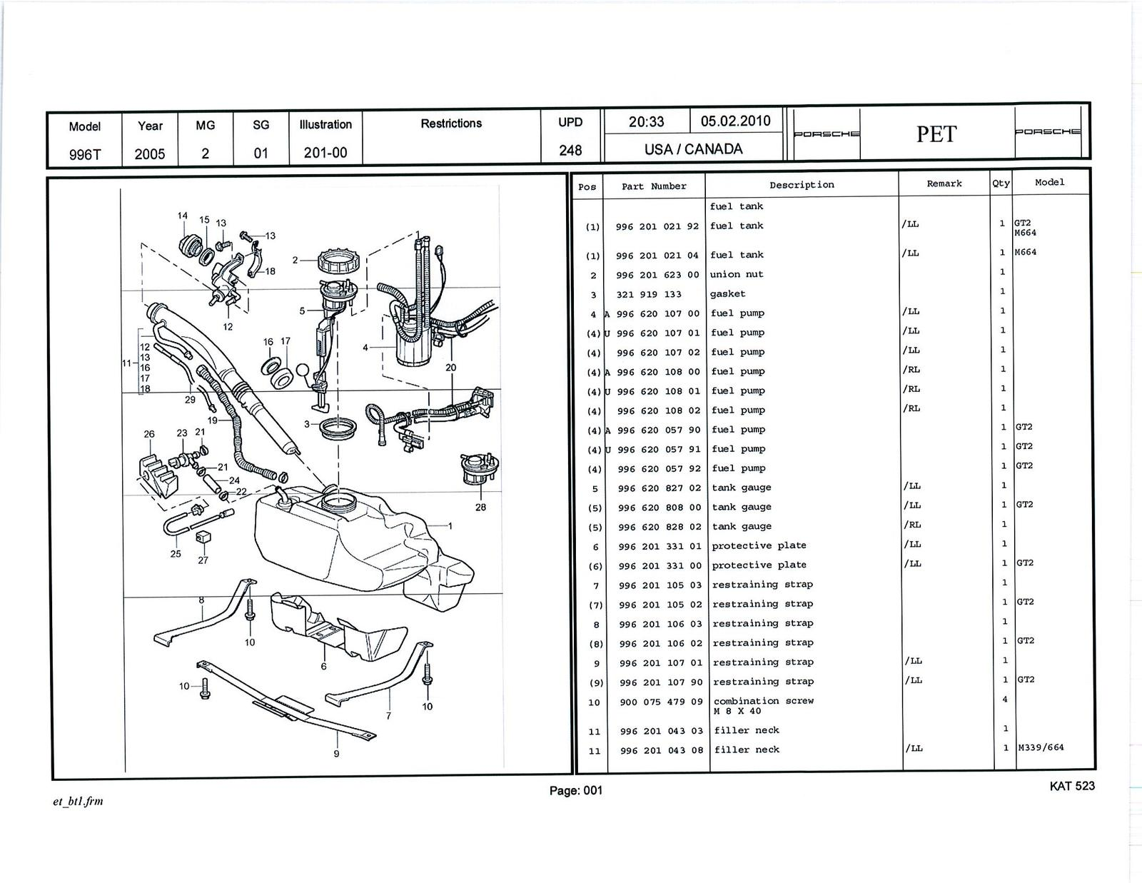 Marine Fuel Gauge Wiring Diagram Peterbilt Tach Wiring