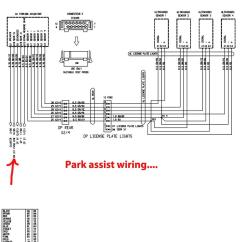 Kc Fog Light Wiring Diagram Stearns Brake Jeep Wrangler Jk Diagram. Jeep. Auto