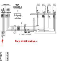 2004 porsche cayenne fuse box porsche auto fuse box diagram 2019 porsche cayenne turbo porsche cayenne [ 987 x 1024 Pixel ]