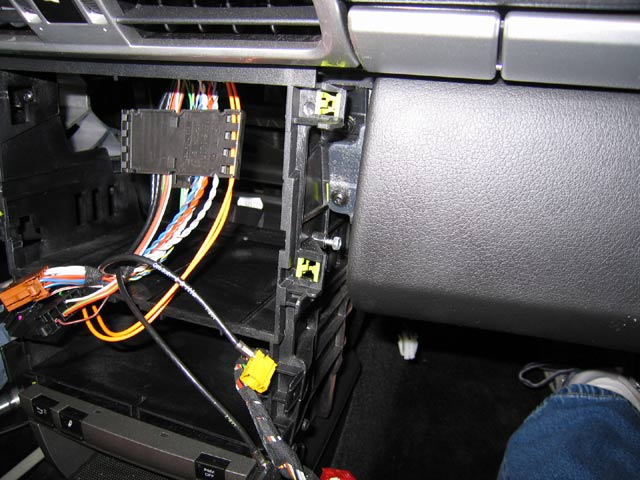 Old Car Stereo Wiring Diagram