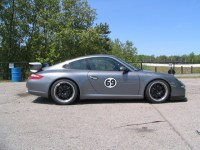 BBS or HRE wheels on 997 - Rennlist Discussion Forums