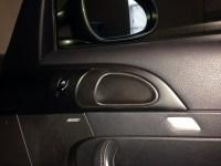 Plasti dip interior door handles - Rennlist - Porsche ...