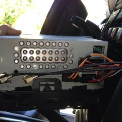 Porsche Cayenne 955 Wiring Diagram Hpm 450p Dimmer Reversing Camera Page 5 Rennlist Discussion