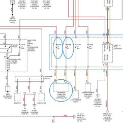 Porsche Cayenne 955 Wiring Diagram 1991 Toyota Pickup Trailer Resolved A Few Fault Codes By Replacing Blown Fuse