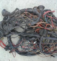 81 82 sc wiring harness rennlist porsche discussion forums rh rennlist com at porsche 911 sc [ 1200 x 900 Pixel ]